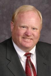 Steve Nelson1