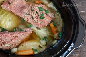 crock-pot-corned-beef-and-cabbage