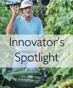 Innovators Spotlight Trumbull1
