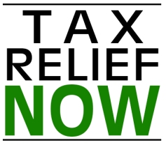 tax relief logo2 High Res