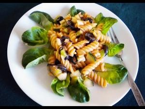 Pg A5 - drifter salad