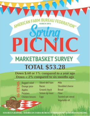 CS16_054 Spring Marketbasket Graphic_vert