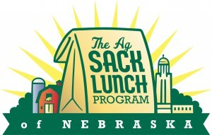 ag-sack-lunch