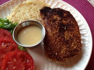 almond-pork-chops-with-honey-mustard3