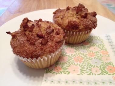 applesauce-oat-bran-muffins3