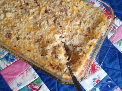 cracked-out-chicken-rice-bake2