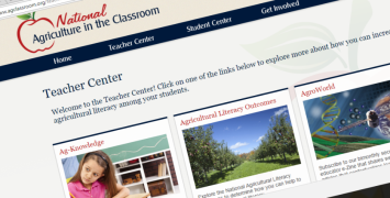 catherine-ag-in-the-classroom-website