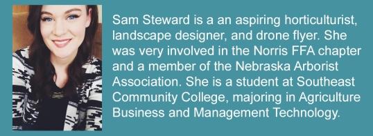 sam-steward-info-bar