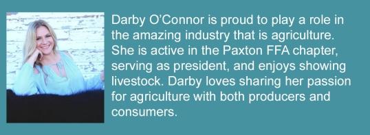 darby-oconnor-info-bar
