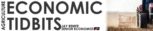 Economic Tidbits logo