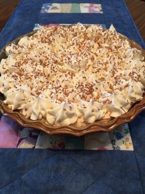 Surprise Pie1