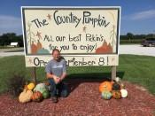Pg 10 - Country Pumpkin - Brett Nunnenkamp